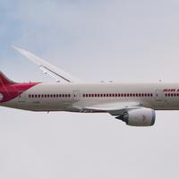 Bécsi járatot indít az Air India!