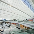 Sokszínűbb lehet a repülőtéri kereskedelmi kínálat