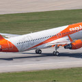 Berlin Tegel repülőteréről is repülni fog Budapestre az easyJet!
