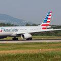 A330-as gépet küldhet jövő nyáron Budapestre az American Airlines!
