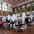 Mit hoz a jövő? – repülőtéri fórumot tartott a Budapest Airport