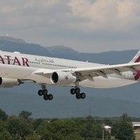 A szélestörzsű repülőgépek nyara lesz a 2018-as nyári menetrend Budapesten