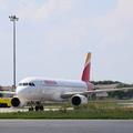 Exkluzív: Korábban tér vissza Budapestre, és növeli kapacitásait az Iberia
