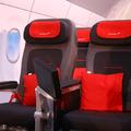 Tavasztól már elérhető a Premium Economy osztály az Austrian Airlines-nál