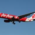 Budapesti járat indítását mérlegeli a Thai Air Asia X légitársaság!