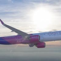 Kivonul Frankfurt repteréről a Wizz Air!