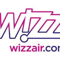 Porto az új Wizz úticél!?