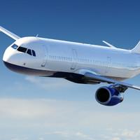 Már lehet pályázni a nyugat-balkáni légi útvonalak üzemeltetésére!