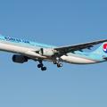 Idén is elndítja charter járatait Zágrába a Korean Air!