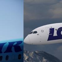 Budapesre jönne a Korean Air!