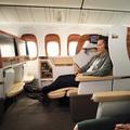 Június 1-jétől Maléba is a legújabb Boeing 777-300ER géptípussal repülhetnek a magyarok