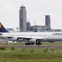 Panamába indított új járatot a Lufthansa!