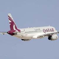 Helsinkibe nyit járatot a Qatar Airways!