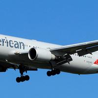 Új európai járatokat indít az American Airlines