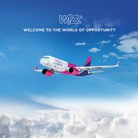 Balkáni járatok: nagy lehetőség a Wizz Air-nek, ráfizetés az államnak!