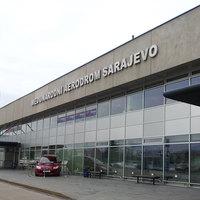 Hamarosan Szarajevóba is repülhetünk közvetlenül Budapestről?