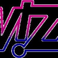 A Wizz Air közleménye a brüsszeli helyzettel kapcsolatban!
