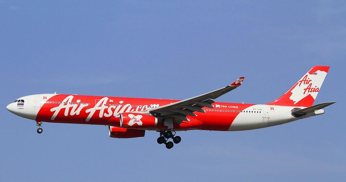 hs-xtb-thai-airasia-x-airbus-a330-343_planespottersnet_516051.jpg