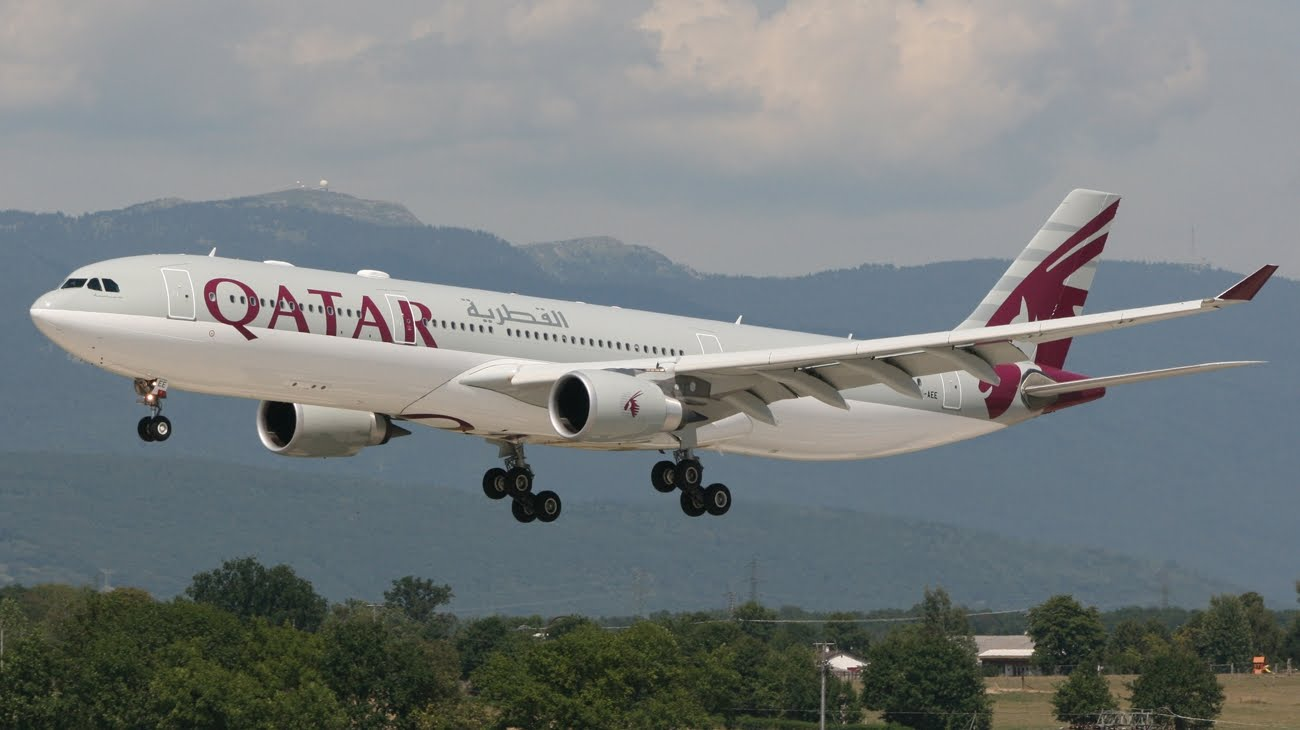 qatar-airways-a330-1.jpg