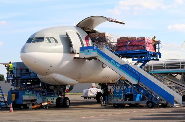000013054_qatar_cargo_airways_1_jpg_jpg_maxi.jpg