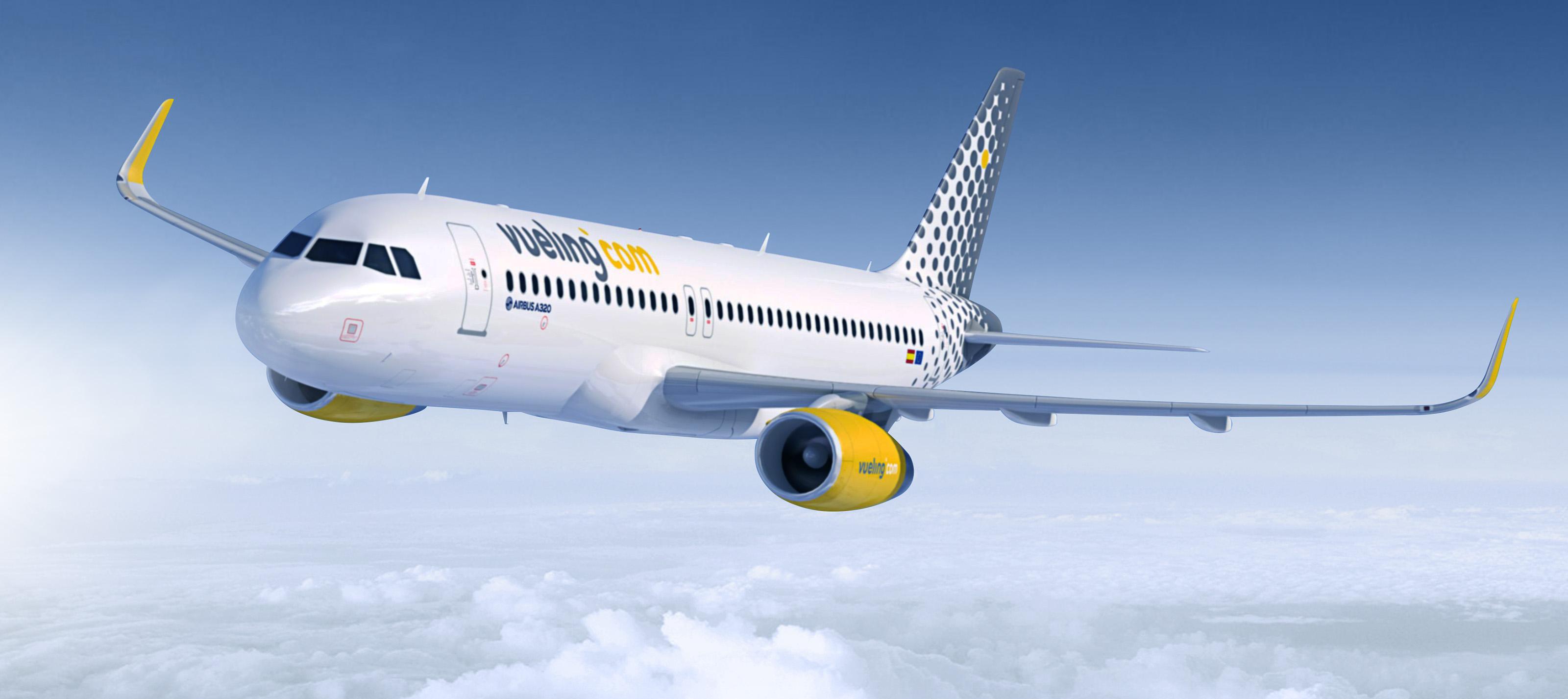 100-header-flying-plane-copy.jpg
