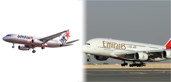 1392299263_emirates.jpg