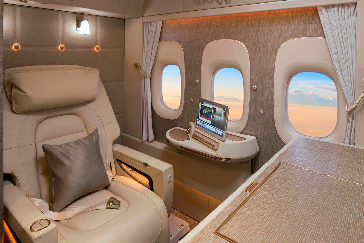 1500_1500-5a0819ddbd60497696897c4add799463-emirates-new-first-class-cabin-inside-1200.jpg