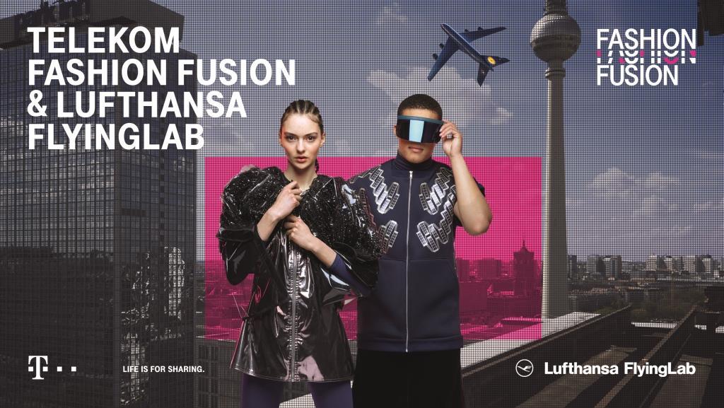 20180108_mi_fashionfusion_flyinglab_fra-iah.jpg