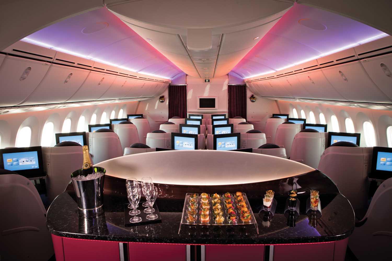 787_business_class_interior.jpeg