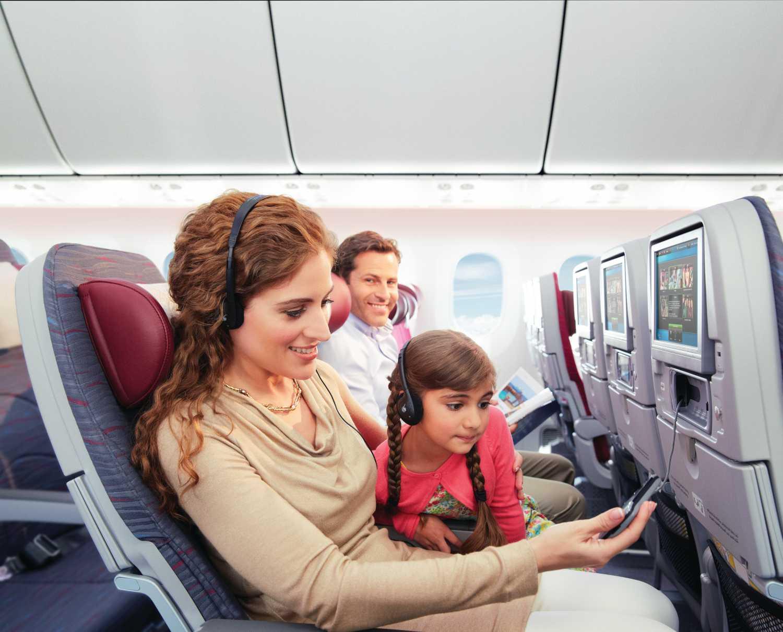 787_economy_class_family.jpeg