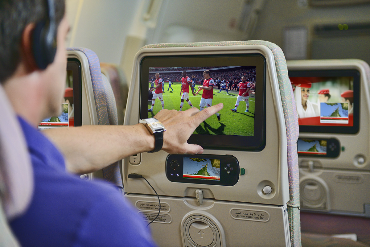 84-passengers-in-all-classes-can-enjoy-ice-inflight-entertainment.jpg