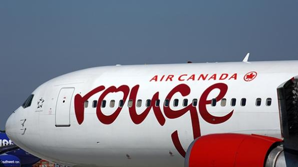 air-canada-rouge-boeing-767-300-fll-rf-5k5a66102.jpg