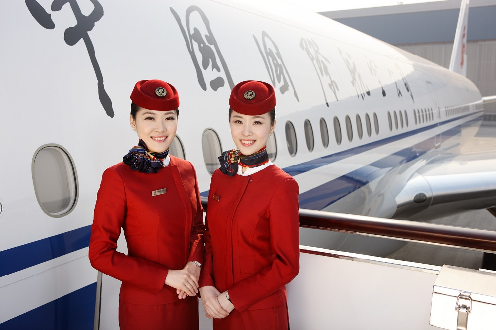 air-china-to-launch-four-times-weekly-direct-flights-between-beijing-and-brisbane.jpg