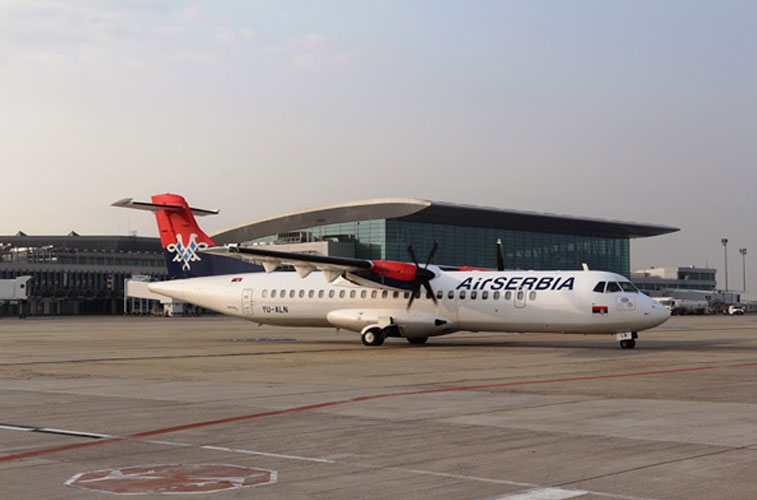 air-serbia-slideshow-1-3.jpg