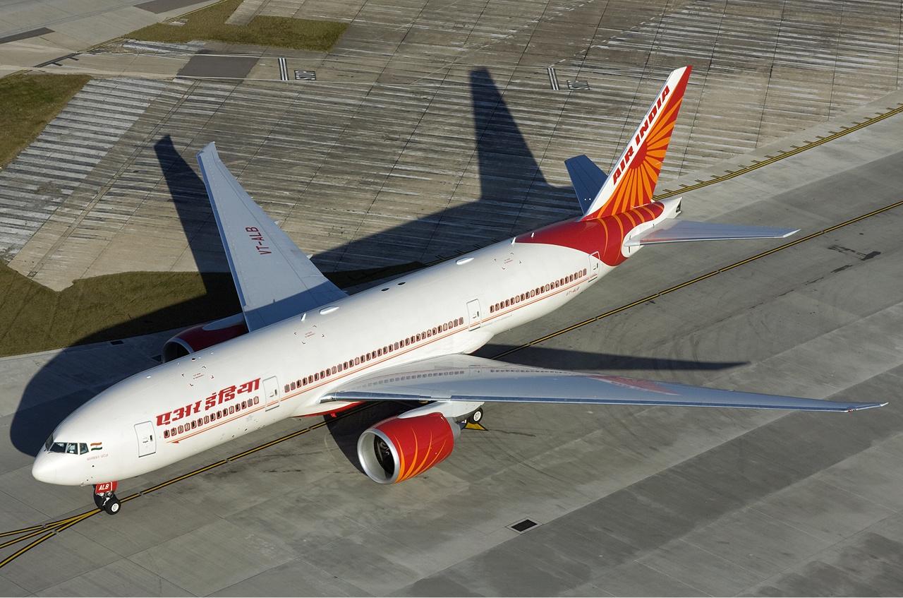 air_india_boeing_777-200lr_lofting-1.jpg