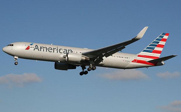 american_airlines_3513044b.jpg