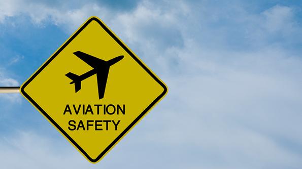 aviation_safety.jpg