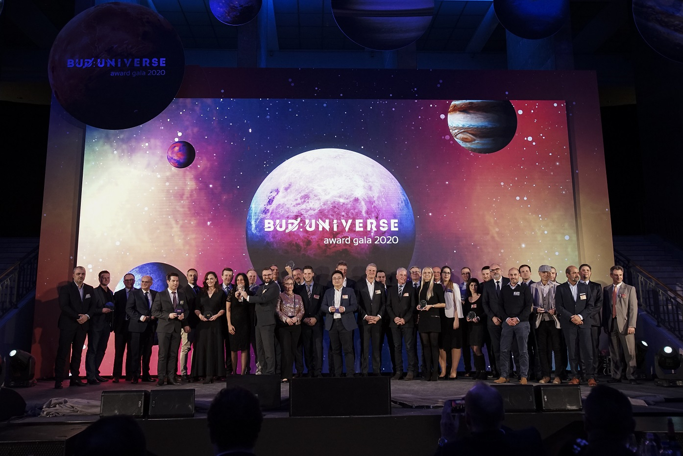 bud_award_gala_2020.jpg