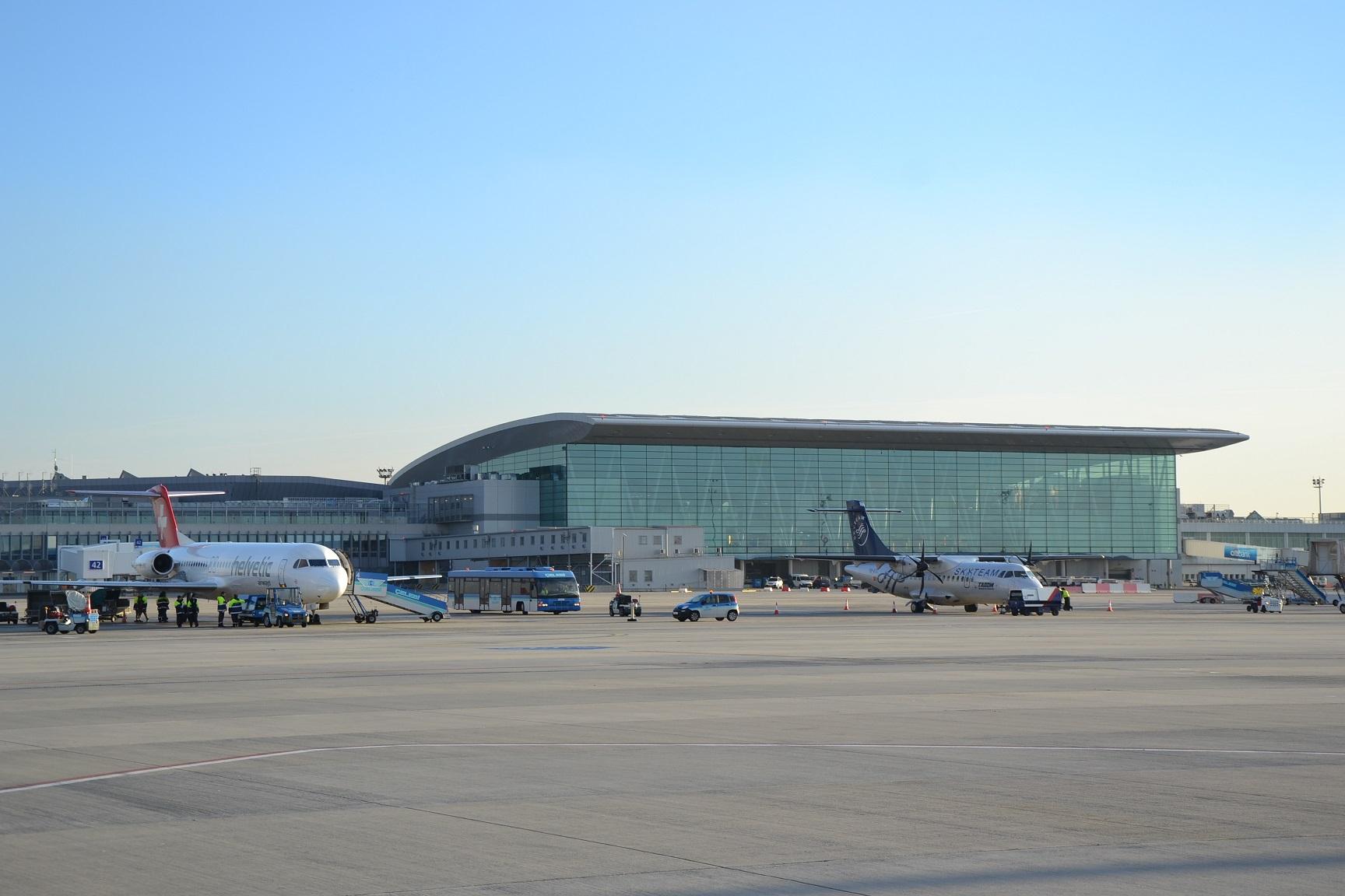 budapest-airport.jpg