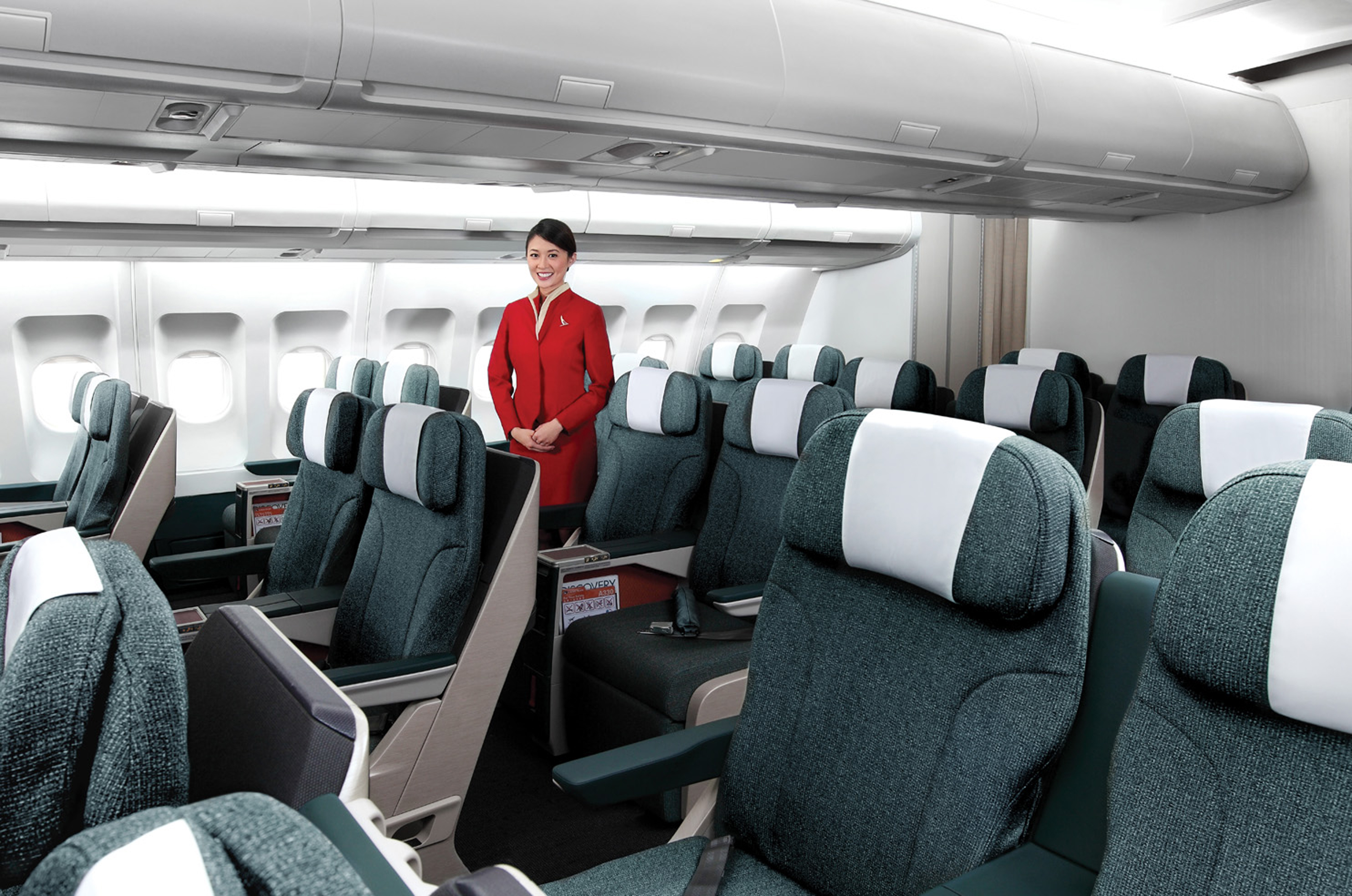 cathay_pacific_unveils_new_regional_business_class_2.jpg