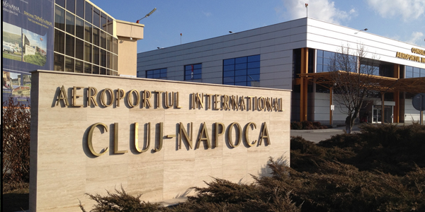 cluj-napoca_location.png