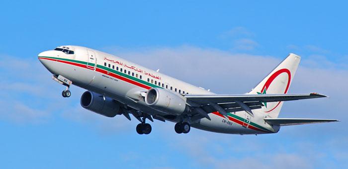 cn-rnv-royal-air-maroc-boeing-737-7b6.jpg