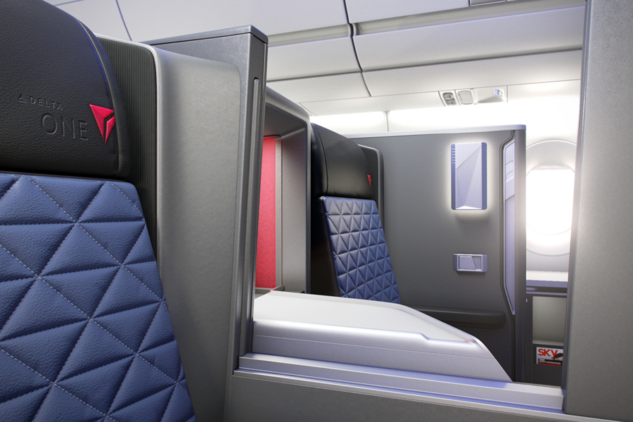 delta-a350-suite-2.jpg