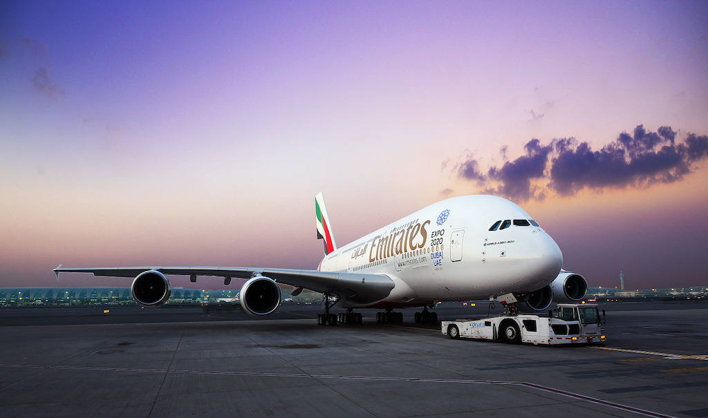 emirates-a380-dual-class-configuration.jpg