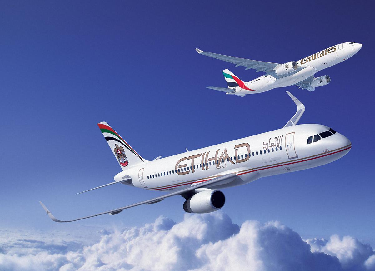 emirates-etihad.jpg