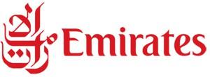 emirates-logo-transparent.jpg
