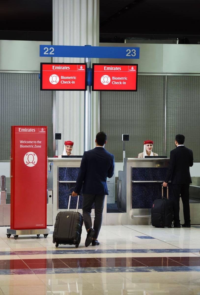 emirates_biometrikus_utvonal2_2.jpg