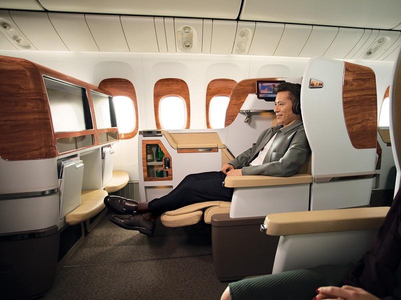 emirates_business_class_legujabb_boeing777_geptipuson.jpg