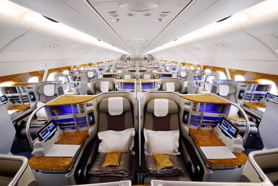 emiratesprom.jpg