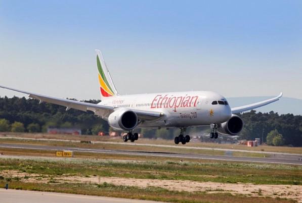 ethiopian_airlines_b787_55282f09f0b2200a83044d24c35182cd_rb_597.jpg